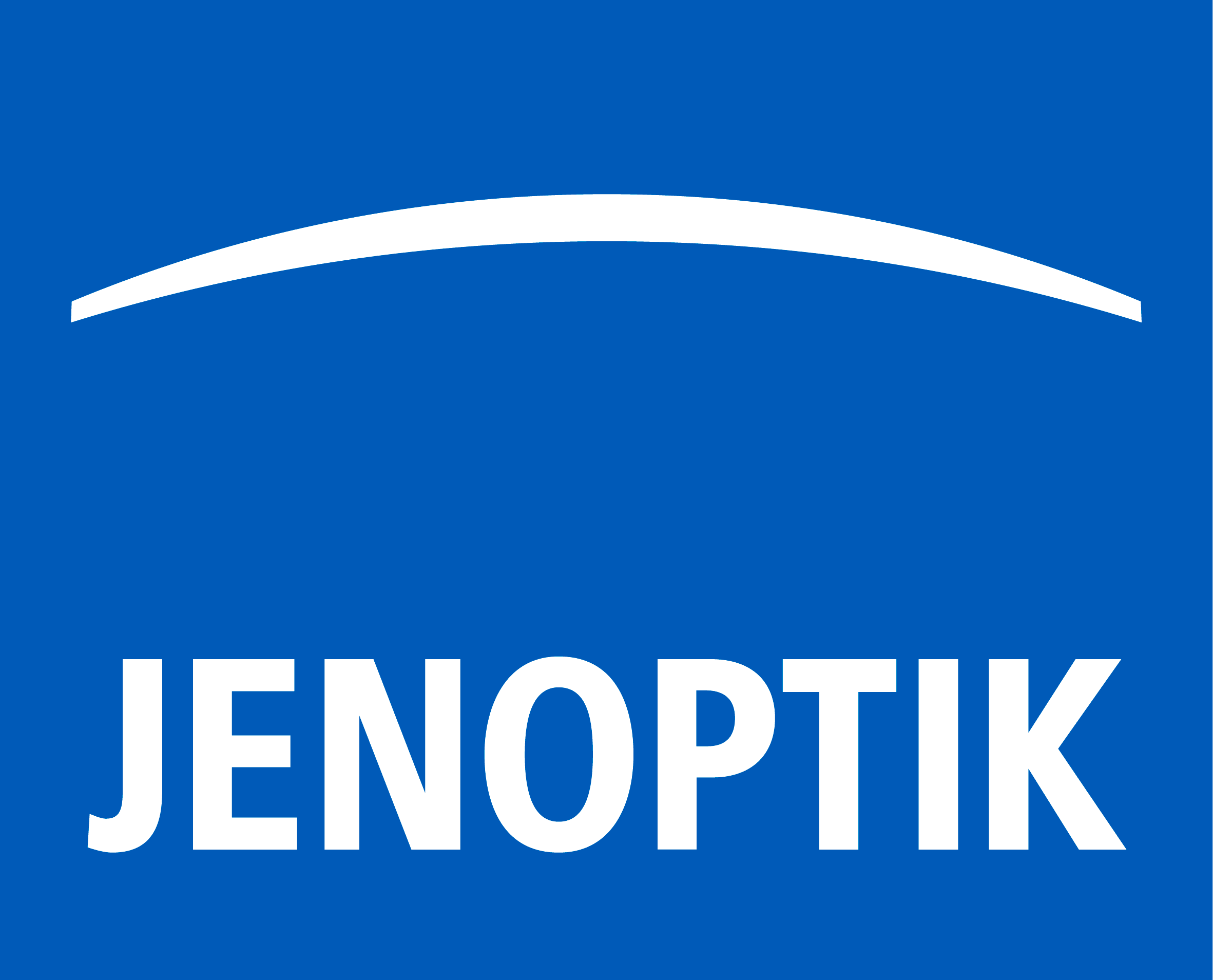 Vysionics Acquired by Jenoptik.