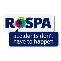 RoSPA Road Safety Conference