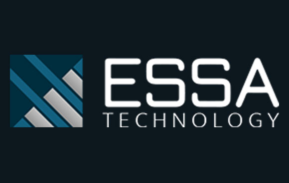 Jenoptik acquires ESSA Technology.