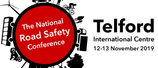 National Road Safety Conference