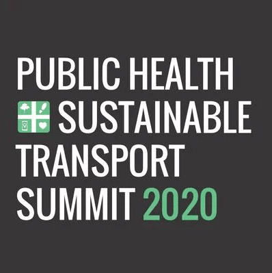 Public Health & Sustainable Transport 2020
